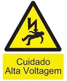 alta_voltagem_blog