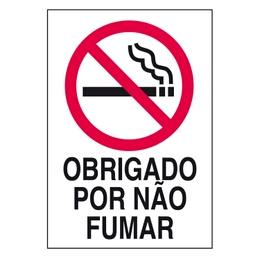 nao_fume