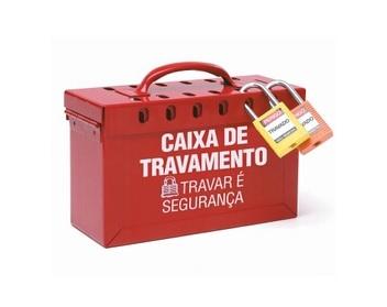 caixa_travamento_seton