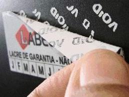 etiqueta_patrimonio1