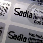 etiqueta_patrimonio2