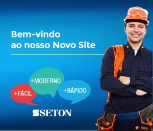 Imagem Blog Seton