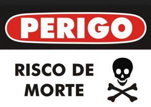Placa_perigo