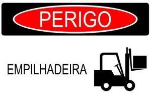 Placa_perigo2
