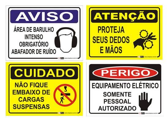 Placas que indiquem a presença de maca facilitam e agilizam os processos em  caso de imprevistos relacionados à saúde de algum convidado. 0083748a23