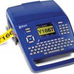 BMP71_Label_Printer