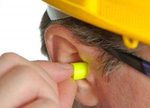 aparelho-auditivo-aparelhos-auditivos-protetor-auricular-intra
