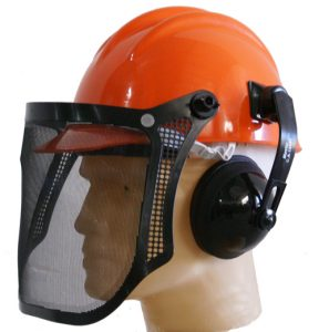 capacete-facial-t-auditivo