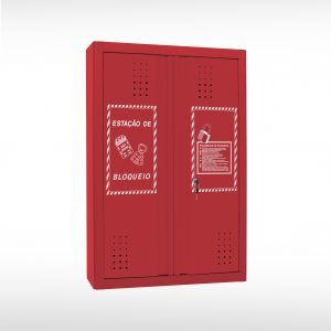 CS2010_vermelho