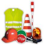 aman-industria-de-publicidade-sinalizacao-para-obras-e-estaleiros-equipamentos-e-acessorios-774307-FGR